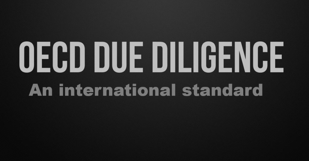 OECD-Due-Diligence-