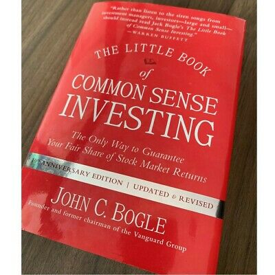 the-top-5-books-investing-book1