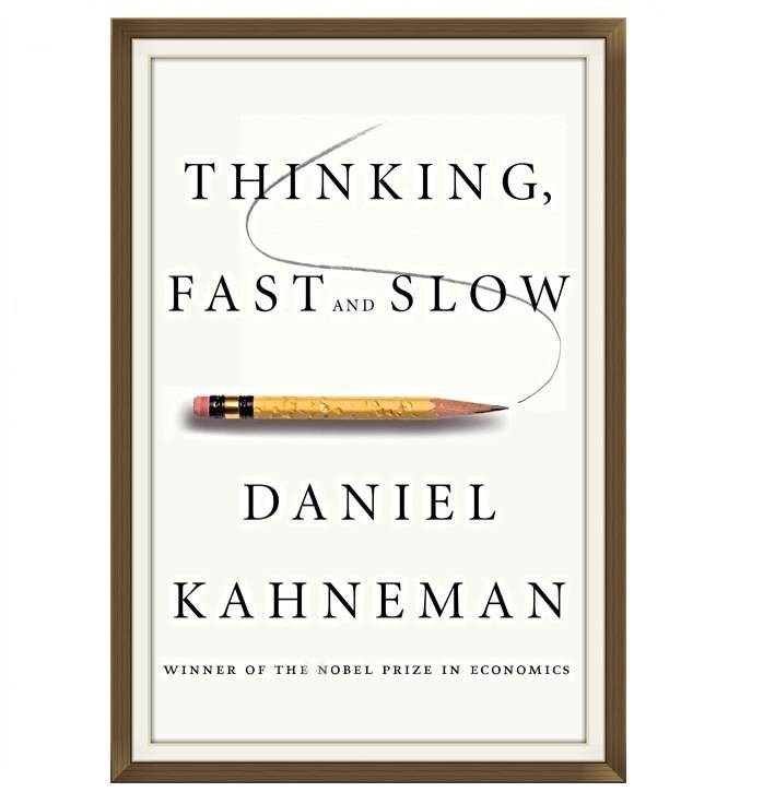 thinkinh-fast-and-slow-top-investing-books