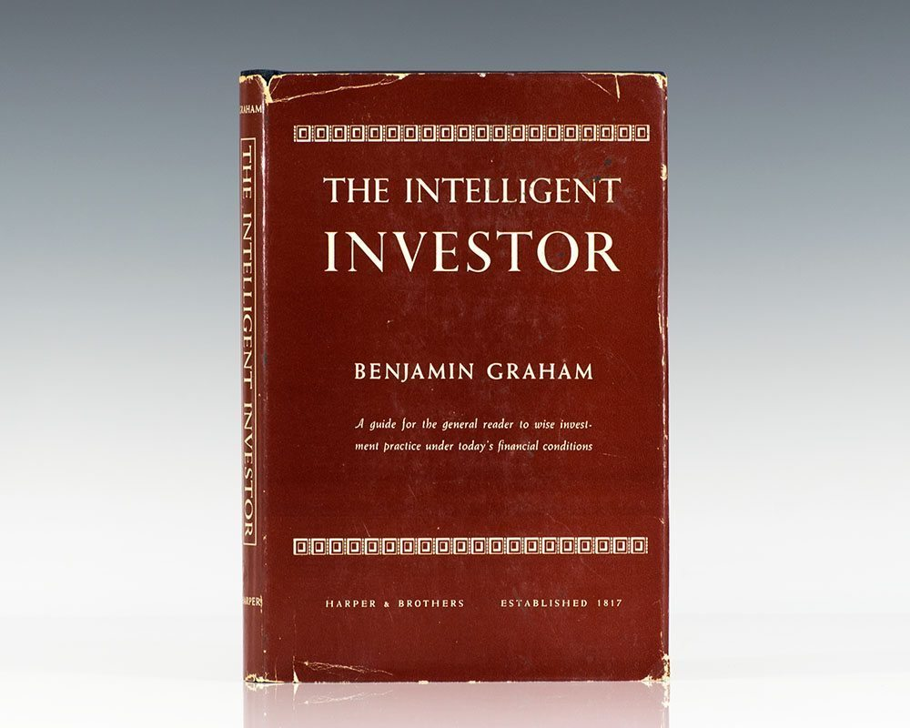 top-investing-book-in-2020