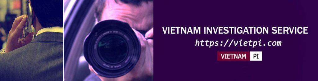 vietnam-detective-service