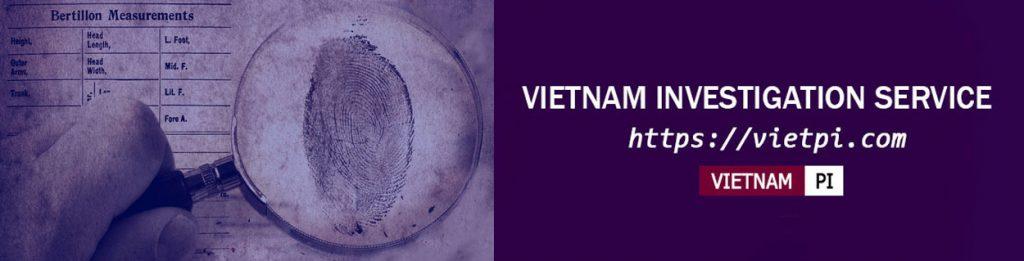 vietnamese-detective