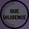 due-diligence-vietpi